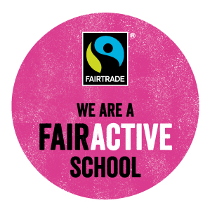 FairActive pink standard - jpg