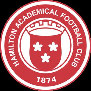 1024px-Hamilton_Academical_FC_logo_svg