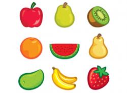 set-of-fruit-icon-TN-300x220