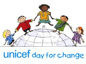 5112007141639Unicef-Day-for-Change-300x224