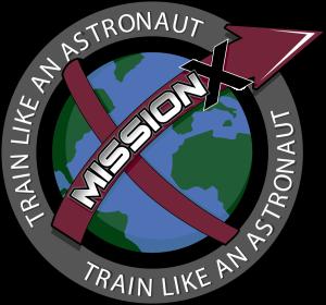 MissionXLogo_0