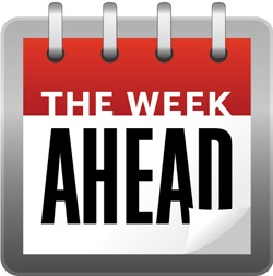 The-Week-Ahead