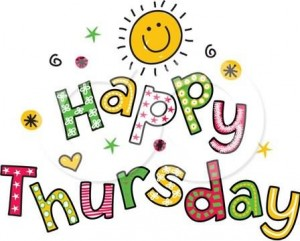 happy-thursday-clipart-graphic