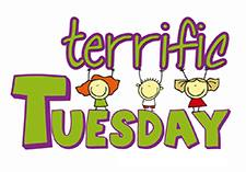terrific%20tuesday%20green