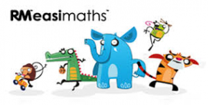 easimaths