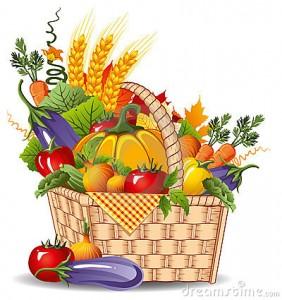 rich-harvest-16135039