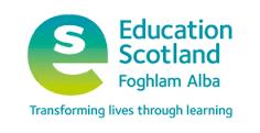 ed scotland logo