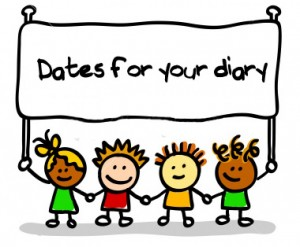 dates_for_your_diary-e1360513314170