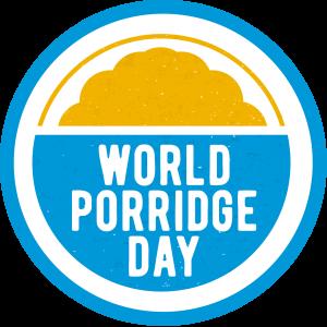 world_porridge_day_logo-01