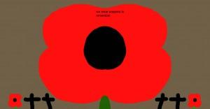 adam-and-aidan-poppies
