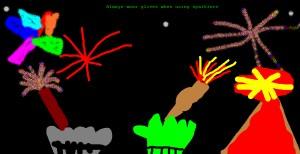 callum-calum-strang-firework