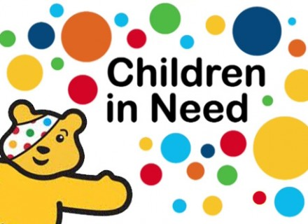 children in need - photo #23