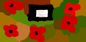 cropped-jessica-eve-poppies.jpg