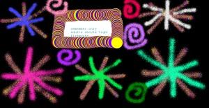 jessica-and-eve-fireworks