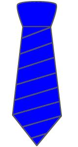 tie-clip-art-clipart-best-oiqxs5-clipart