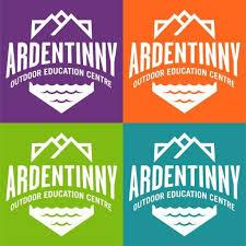 Ardentinny