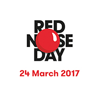 red-nose-day-2017-47980