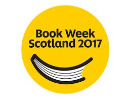 Book Week 17