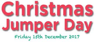 Christmas Jumper Day 2019 Uk.Christmas Show Udston Primary School